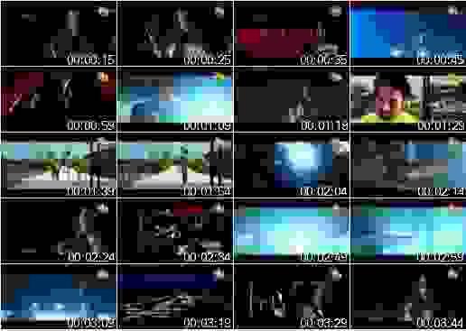 MobileMovies   Mp4 3gp Mobile Movies