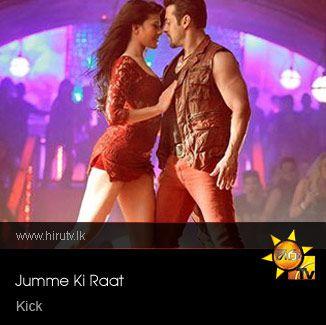 Oya Oya Video Song HD - Kaashmora - TamilGlitz